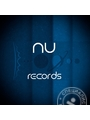 Night Universe Records